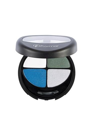 Quartet Eyeshadow 409-Flormar